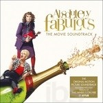 ABSOLUTELY FABULOUS (CD)