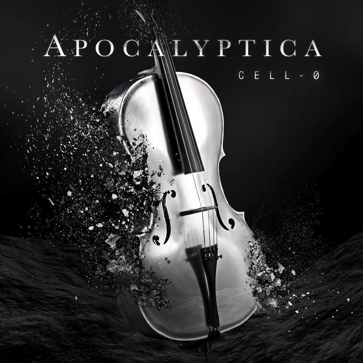 APOCA (CD)