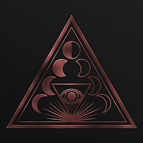 SOEN - LOTUS (CD)