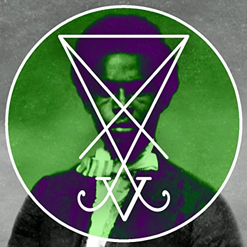 ZEAL & ARDOR - DEVIL IS FINE (CD)