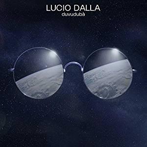 LUCIO DALLA - DUVUDUBA -4CD (CD)