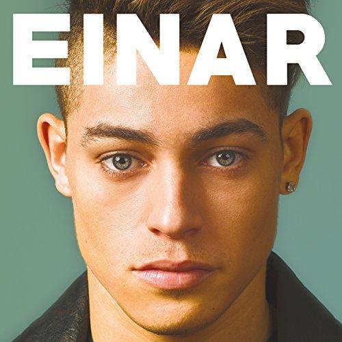 EINAR - EINAR (CD)
