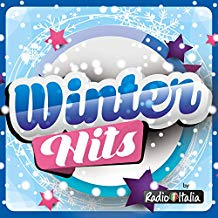 RADIO ITALIA WINTER HITS2018 (CD)