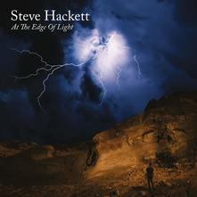 HAKETT (LP)