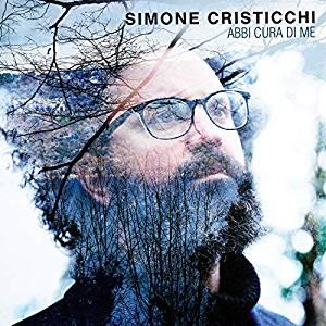 SIMONE CRISTICCHI - ABBI CURA DI ME (LA RACCOLTA 2005-2019) (SAN