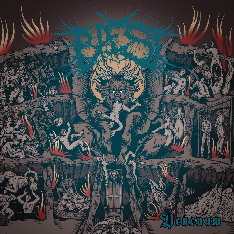 BEAST (CD)