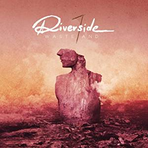 RIVERSIDE (CD)