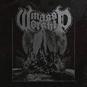 MASS WORSHIP - MASS WORSHIP (CD)