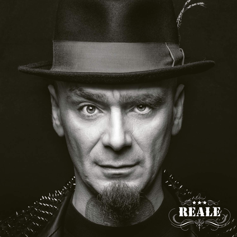 J.AX - REALE (2 CD) (CD)