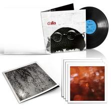 LUCIO DALLA - DALLA (40TH LEGACY VINYL EDITION) (LP)