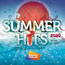 RADIO ITALIA SUMMER 2020 (CD)