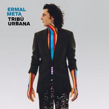 ERMAL META - TRIBU' URBANA (SANREMO 2021) (CD)