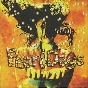 ELISA - PEARL DAYS (CD)