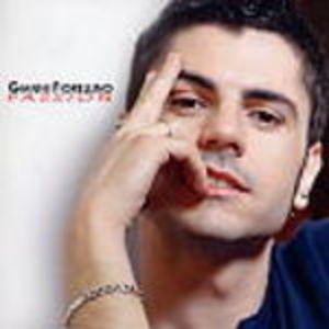GIANNI FIORELLINO - PASSION (CD)
