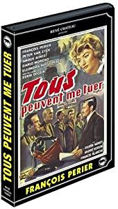 TOUS (DVD)
