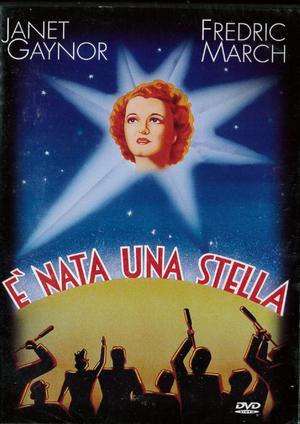 E' NATA UNA STELLA (DVD)