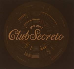 GOTAN PROJECT - CLUB SECRETO -2CD (CD)