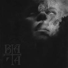 BA'A - DEUS QUI NON MENTITUR (CD)