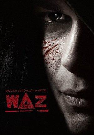 W DELTA Z (DVD)