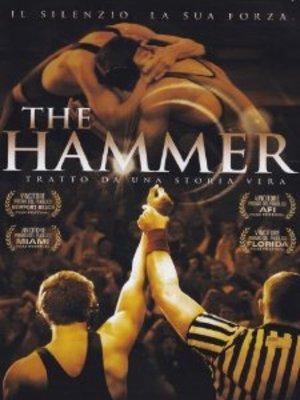 THE HAMMER (DVD)