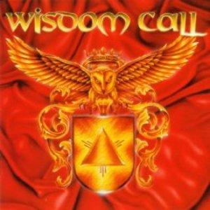 WISDOM CALL (CD)