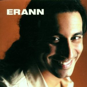 ERANN (CD)