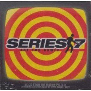 SERIES 7 (CD)