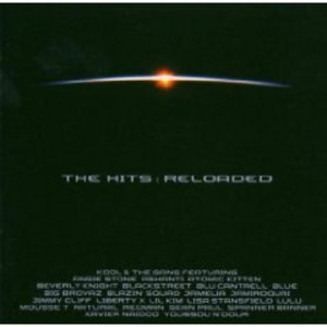 KOOL AND THE GANG - THE HITS : RELOADED (CD)