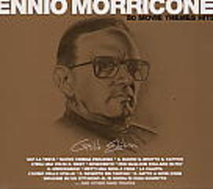 50 MOVIE THEMES HITS 3CD (CD)