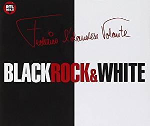 FEDERICO OLANDESE VOLANTE 35TH ANNIVERSARY 3CD (CD)