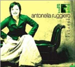 GENOVA LA SUPERBA (CD)