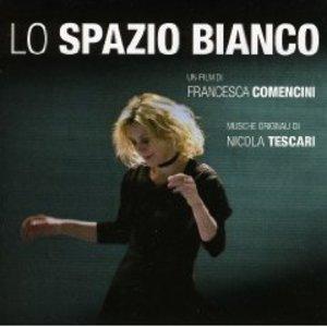 LO SPAZIO BIANCO (CD)