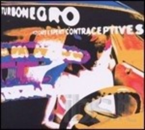 RETOX & HOT CARS AND SPENT CONTRACEPTIVES -2CD (CD)