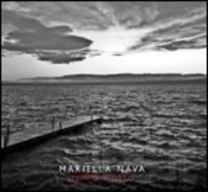 MARIELLA NAVA - TEMPO MOSSO (CD)
