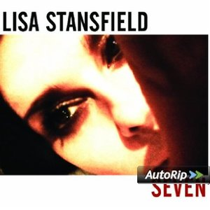 LISA STANSFIELD - SEVEN - SPECIAL EDITION (CD)
