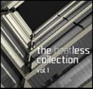 THE BEATLESS COLLECTION VOL.1 (CD)