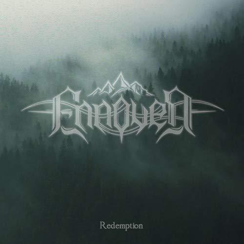 ENNOVEN - REDEMPTION (CD)