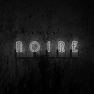 VNV NATION - NOIRE (CD)