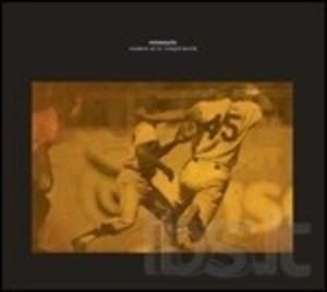 MOTORPSYCHO - ROADWORK VOL.4: INTREPID SKRONK (CD)