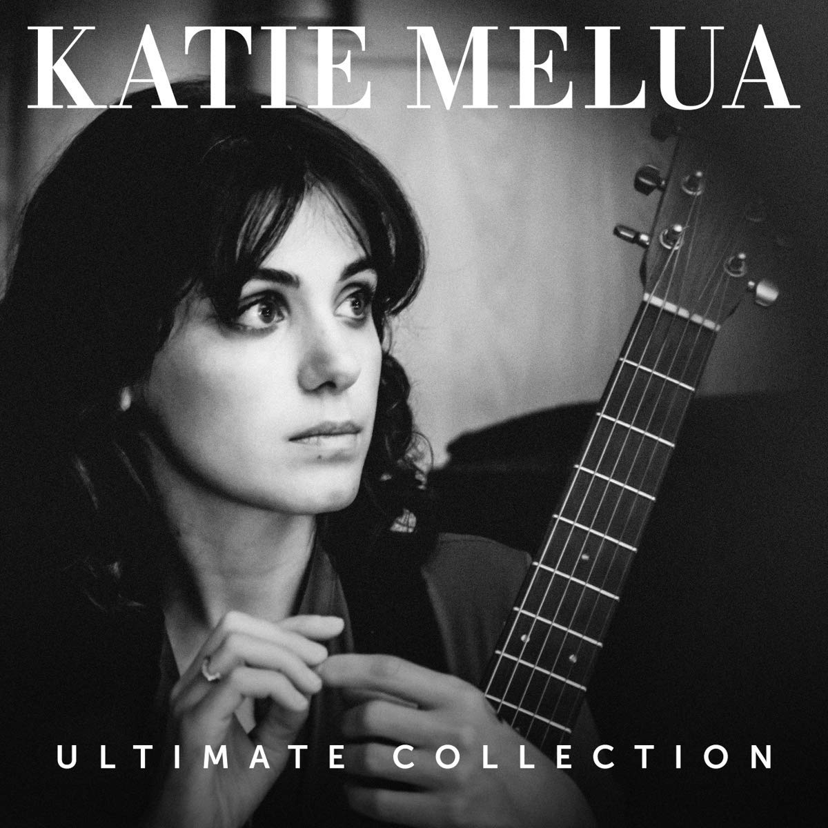 KATIE MELUA - ULTIMATE COLLECTION (2 CD) (CD)