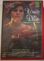 IL CUORE DI DIXIE (VHS USATA EX NOLEGGIO) (VHS)