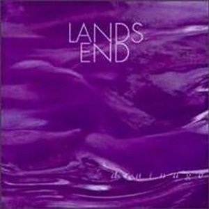 LANDS END - DRAINAGE (CD)