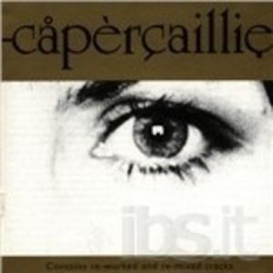 CAPERCAILLIE (CD)