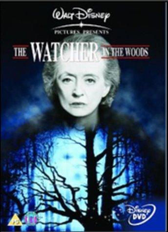 WATCHER IN THE WOODS [EDIZIONE: REGNO UNITO] (DVD)