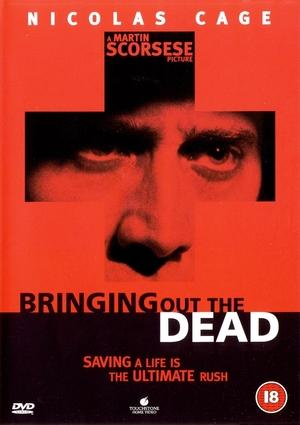 AL DI LA' DELLA VITA / BRINGING OUT THE DEAD (IMPORT) (DVD)