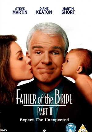 IL PADRE DELLA SPOSA 2 / FATHER OF THE BRIDE II (IMPORT) (DVD)