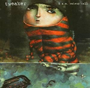 2 AM WAKEUP CALL (CD)