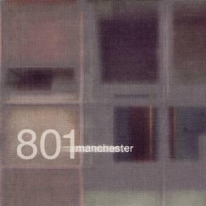 801 MANCHESTER (CD)