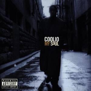 COOLIO - MY SOUL COOLIO (CD)