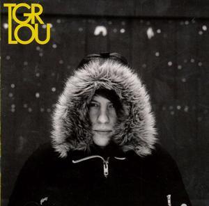 LOU TIGER - IS MY HEAD STILL ON? (CD)